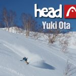 headsnowboards
